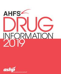 AHFS-DI-2019-Cover-200x242
